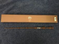 "Albus Dumbledore, Elder Wand 16"", Authentic Wizarding World of Harry Potter"