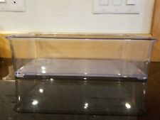 DOOR GALLON FACTORY OEM USED Whirlpool W10316457 BIN