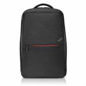 Lenovo THINKPAD PROFESSIONAL 15.6 BACKPACK 4X40Q26383