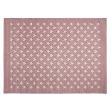 Tappeti rosa per bambini senza inserzione bundle