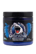 4oz Plant Success Great White - Mycorrhizae Beneficial Bacteria Root Growth $$