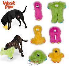 Hundespielzeug von West Paw Design, Rowdies NEU *gratis Versand*