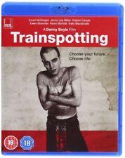 Drama Comedy Ewan McGregor DVDs & Blu-ray Discs