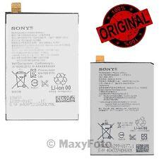 SONY 1299-81 77.1 BATTERIA ORIGINALE LIP1621ERPC 2620mAh RICAMBIO XPERIA L1 DUAL