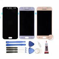 Pantalla OLED TFT LCD Tactil Para Samsung Galaxy J7 2017 J730 J730F SM-J730F 24H