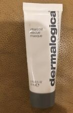 Dermalogica 8x Charcoal Rescue Masque 0.75