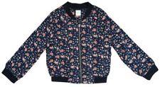 Manteaux, vestes et tenues de neige décontracté en polyester pour fille de 8 à 9 ans