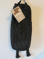 Granite Tactical Gear water bladder hydration pack holder insulated pals webbing