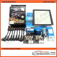 Major Service Kit for Holden Crewman VZ, SS, SSZ 5.7 V8 LS1 GENIII