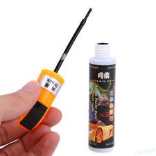 Fix Car Auto Mending Paint Repair Pen Clear Scratch Remover Touch Up DIY Pens