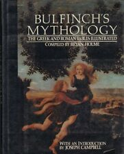 Bulfinchs Mythology: 2 (A Studio book)
