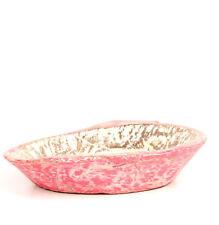 Indian Antique Bowls