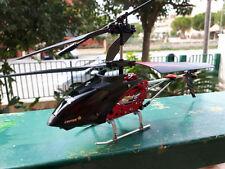 Mini Elicottero Radiocomandato Infrarossi WL Toys S929 3.5 Canali NGK