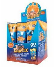 Beyond Tangy Tangerine - 30 ct box