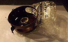 1 New Old Stock Garcia Kingfisher GK50 Fly Fishing Reel Housing 85221