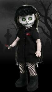 Living Dead Dolls Killbaby Series 11