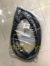 Dodge Mitsubishi Pajero Montero Shogun Front Windshield SEAL RUBBER WEATHERSTRIP