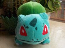 TOMY Pocket Monster Charmander XY Pokemon Rare Soft Plush Toy Doll Gift 19CM