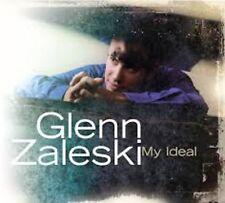 Glenn Zaleski - My Ideal [New CD]