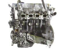 Zl Moteur Mazda 323 F 1.5 65KW 5P B 5M (2000) Remplacement D'Occasion ZL014-2