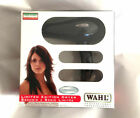 Wahl Limited Edition Hair Dryer - BLACK
