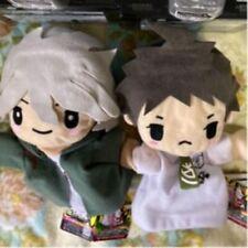 Danganronpa Dangan Ronpa Hinata Hajime Silicone Bust Mouse Pad Mat Wrist Rest Be