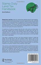 Libros prácticos y de consulta, manualidades, en inglés