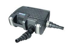 Hozelock Aquaforce 15000 Pump
