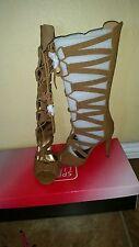 zapatillas para mujer o senoritas muy comodas para  caminar