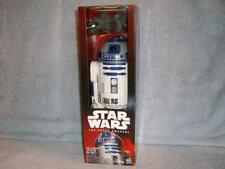 "R2-D2 w/ Rockets 12"" Hero Series Star Wars The Force Awakens Disney Hasbro New"