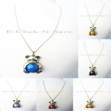 12 PIECES NEW WHOLESALE FASHION LOT JEWELRY NECKLACES- NECKLACES ONLY