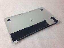 """Lower Bottom Cover Case 604-1308-B for MacBook Air 11"""" A1370 2010 2011 MC505LL/A"""