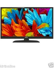 "INTEX LED TV 32"" HD TV LED-3210 WITH USB MOVIE, VGA & HDMI PORT"
