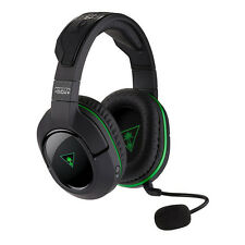 Turtle Beach Ear Force Stealth 420X+ Wireless Gaming Headset for Xbox One (READ)