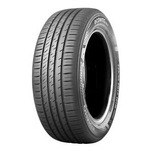 TYRE SUMMER ECOWING ES31 185/65 R14 86T KUMHO