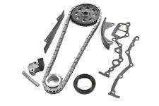 Engine Timing Chain Kit ITM 053-92600