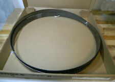 16 X 125 X 042 23 Tooth Rx Lenox Band Saw Blade For Steels