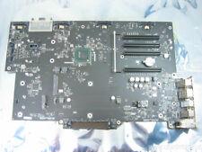 Mac Pro 4,1 2009 Backplane Logic Board Motherboard Apple 820-2337A 661-4996/5444