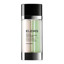 Elemis Biotec Skin Energising Day Cream Combination/Mixtes 30ml