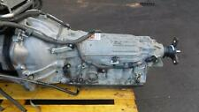 TOYOTA ARISTO 3.0 VVTI TWIN TURBO GEARBOX 1997-2004 92000km