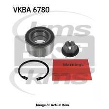 New Genuine SKF Wheel Bearing Kit VKBA 6780 Top Quality