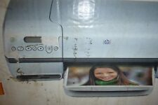 NEW Hewlett Packard Photosmart`Photo Printer 7450v with or without a Printer