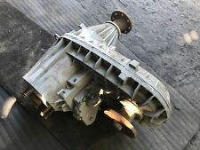 03 04 05 Ford Excursion 5 Speed Transfer Case Assembly 2.72 Ratio OEM