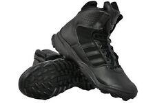 GSG-9 Military Adidas MEN'S WINTER BOOT OUTDOOR GSG-9.7 SHOES UK 10 EU 44 2/3