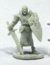Vernone Ivy Crown Knight-Reaper Miniatures Dark Heaven OS - 77382