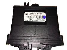 NEU Mit Orginalverp.VW T4 2,5 TDI - Automatikgetriebe Steuergerät - 01P927733 BT