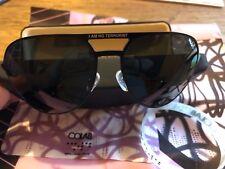 COLAB X MAROK Nine One One Sunglasses *LIMITED EDITION*