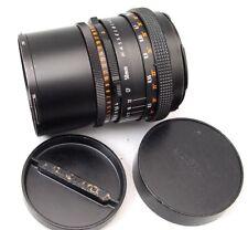 Hasselblad CF 50mm f4 Distagon T* #6781899