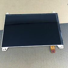"NEW OEM LCD Screen for Amazon Kindle Fire HD 7"" 4th gen SQ46CW 2014 Part"