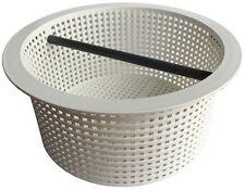 Skimmerkorb Siebkorb Filterkorb Vorfilterkorb für MTH Einhängeskimmer SK2
